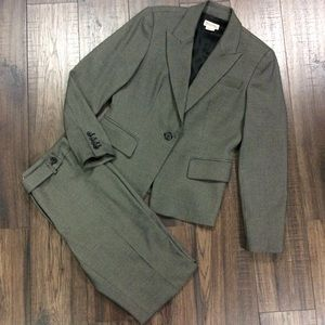 Micheal Kors Women's Pant Suit